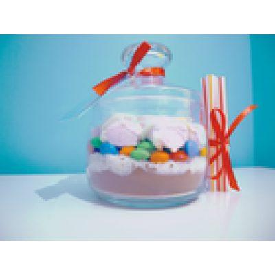 Подарочный набор `Cocoa Mix`