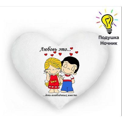 Светящиеся цветы ОРХИДЕИ большие