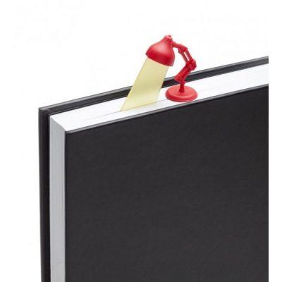Закладка для книг ЛАМПА