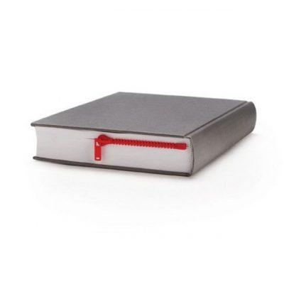 Закладка для книг МОЛНИЯ