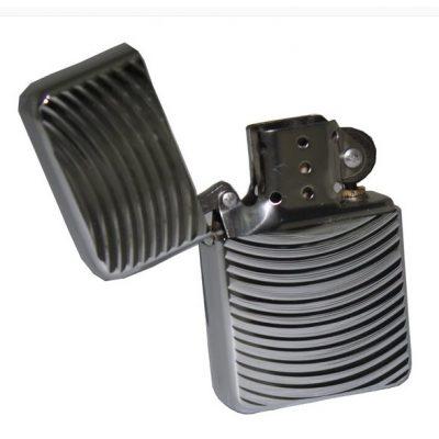 Зажигалка Zippo ID