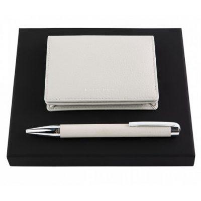 Ручка перьевая PICASSO un motif