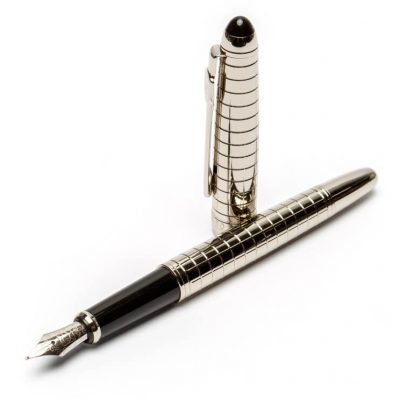 Ручка перьевая PICASSO