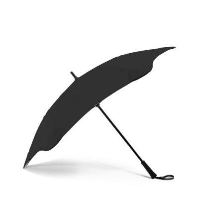 Зонт BLUNT Classic
