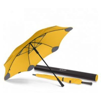 Зонт BLUNT Classic yellow
