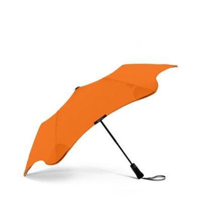 Зонт BLUNT Mini orange