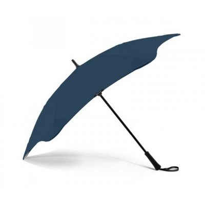 Зонт BLUNT XL orange
