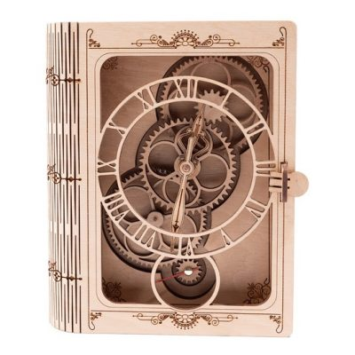 Часы наручные Must Have КОТ