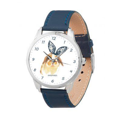 Наручные часы EXCLUSIVO Кролик