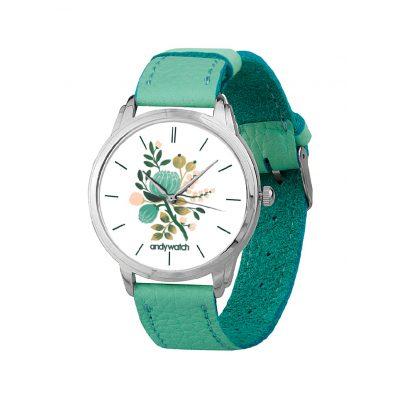 Наручные часы EXCLUSIVO Spring
