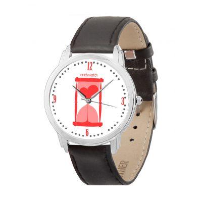 Наручные часы EXCLUSIVO Песочные часы