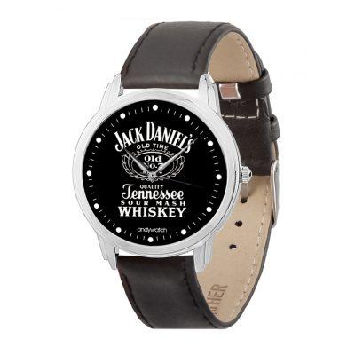 Часы наручные ЭКСКЛЮЗИВ Jack Daniels
