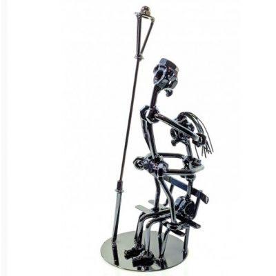 Обложка для автодокументов ПРАВА на МОИ КОЛЕСА