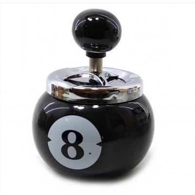 Обложка для автодокументов FISHER Audi