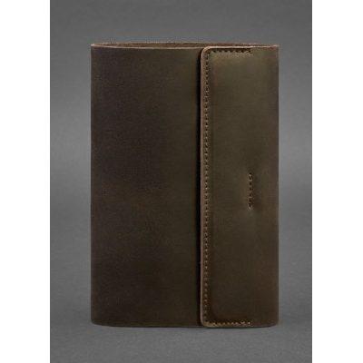 Органайзер софт-бук Filofax SAFFIANO pocket. pink
