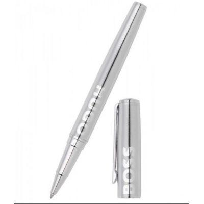 Ручка шариковая PIERRE CARDIN Lacquer