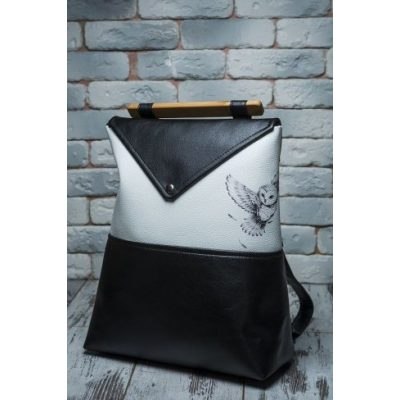 Городской рюкзак STYLE Owl