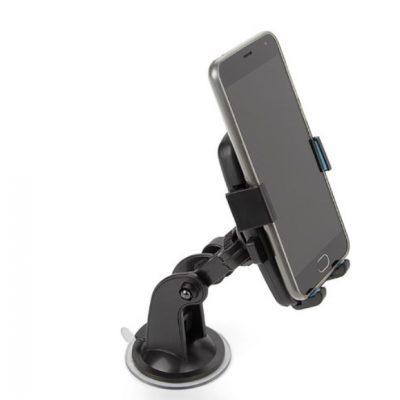 Оригинальный чехол для iPhone ДЕРЕВО