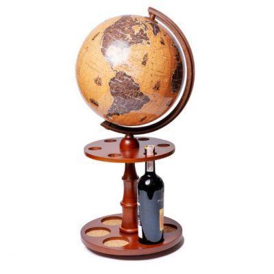 Чехол деревянный для APPLE смартфона СОВА