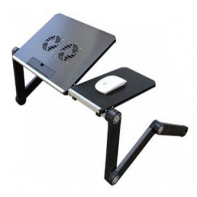 Столик для ноутбука UFT Т-5