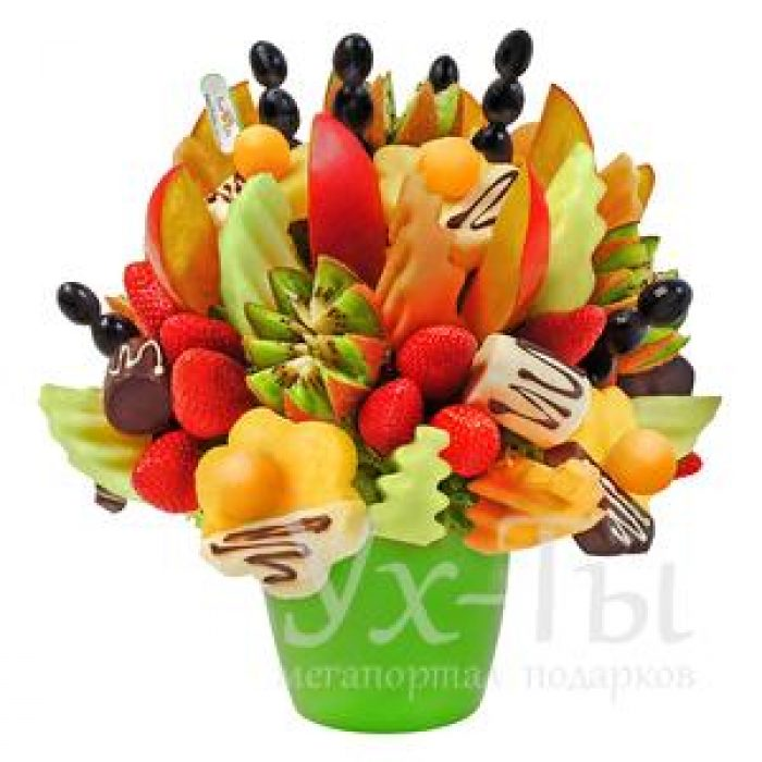 buket-iz-fruktov-na-zakaz-kiev