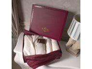Комплект полотенец с халатом для Мужчин PATRICE lux