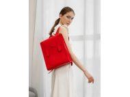 Городской рюкзак BLUE FLY