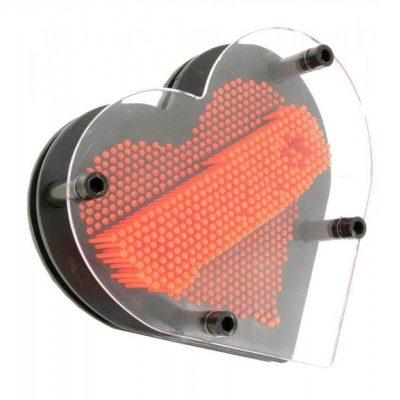 Гвозди Pinart 3D XL скульптор