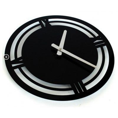 Часы оригинальные настенные КЛАССИКА