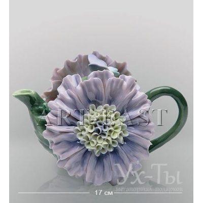Заварочный чайник ГЕОРГИН