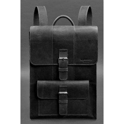 Заварочный чайник 'Пудель'