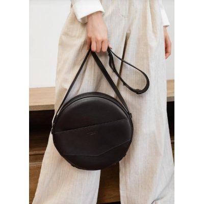 Рюкзак детский ПТИЧКИ голубой