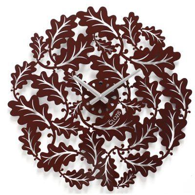 Часы оригинальные настенные ВЕЧНОСТЬ