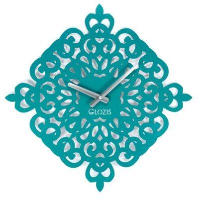 Часы оригинальные настенные АРАБСКИЕ МЕЧТЫ