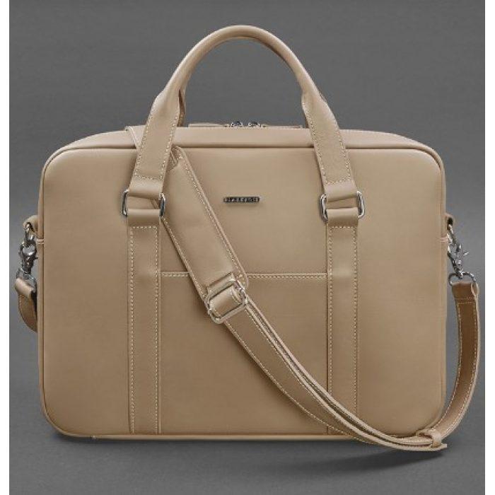 517e0cb432f9 Купить Сумки и рюкзаки - Мужская кожаная сумка TIDING BAG WORK в ...