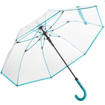 Зонт FARE Прозрачный