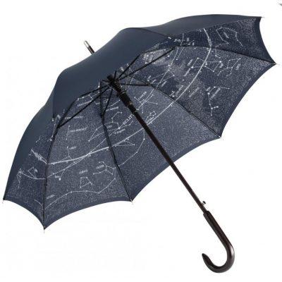 Зонт FARE Звездное небо