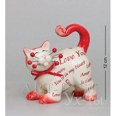 Фигурка CAT i love you