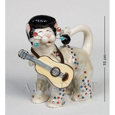 Фигурка CAT Elvis