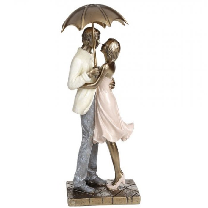 Статуэтки свадебные купить
