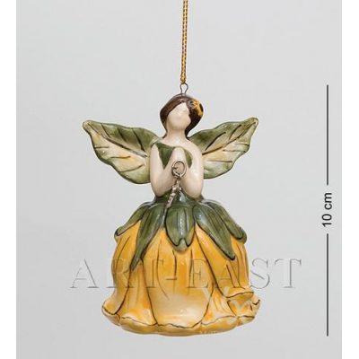 Колокольчик 'Ангел'