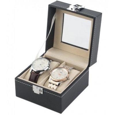 Шкатулка для часов OSCAR