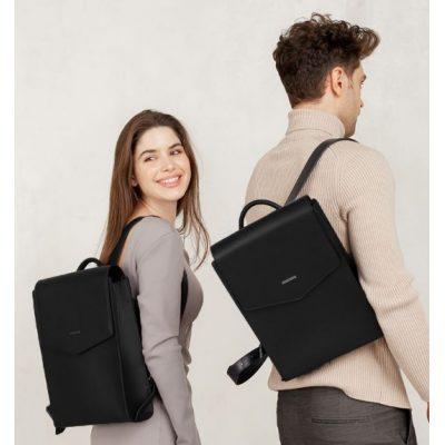 Рюкзак детский BABY GIRL