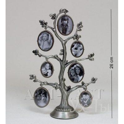 Фоторамка 'Дерево'