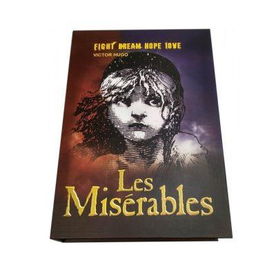 Сейф - книга LONDON