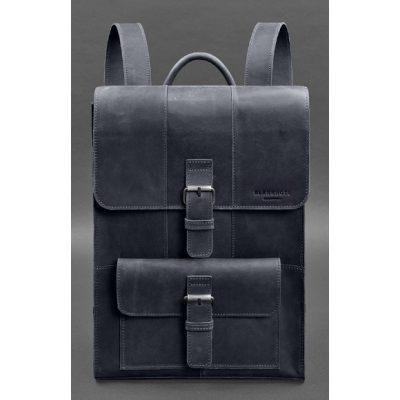 Чашка с украинским орнаментом 'Цветочная лоза'