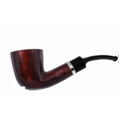 Зонт складной BLUNT XS metro navy