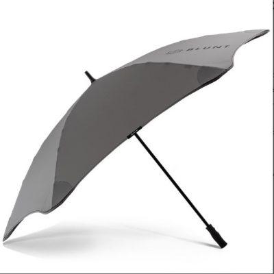 Зонт складной BLUNT XS metro mint