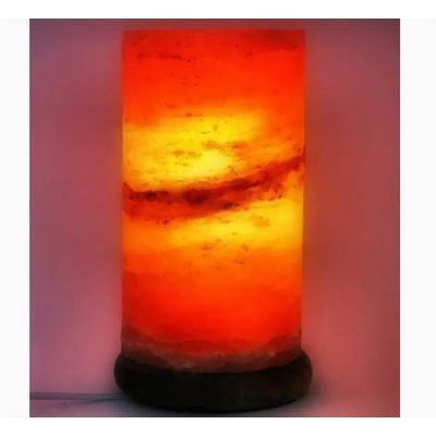 Соляной светильник 5 ЭЛЕМЕНТ