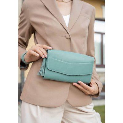 Настольная икона КАЗАНСКАЯ с подставкой